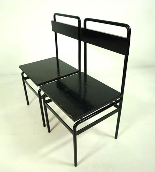 early-jjp_oud-chair_03