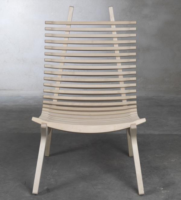 IBBI-Lounge-Chair-by-Nils-Gunilis