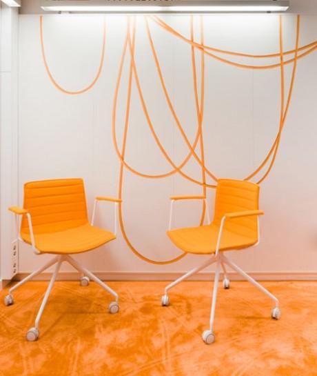 dezeen_Skype-office-by-PS-Arkitektur-12