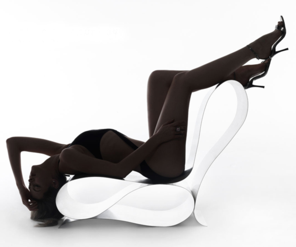 spring-chair-ahead-of-the-curve