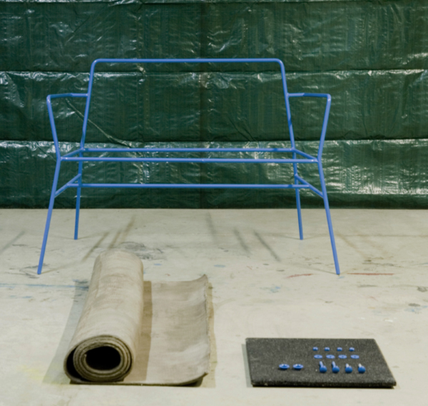 Making-of-the-Concrete-Canvas-BenchMedusa-by-Erasmus-Scherjon