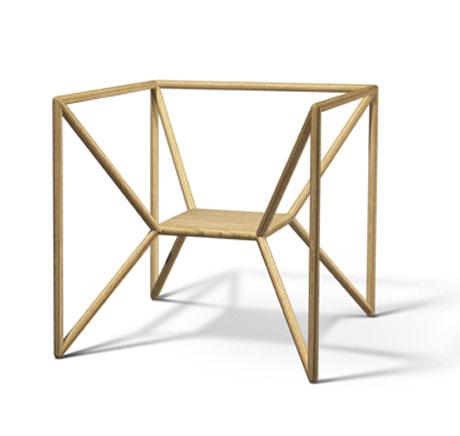 M3 Chair by Thomas Feichtner 02