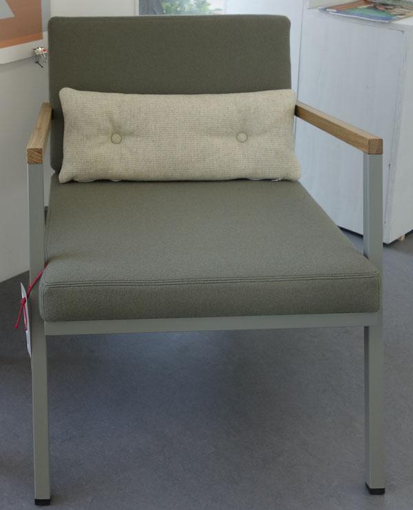 Armchair by Hofmeier Dekker_DSC0530