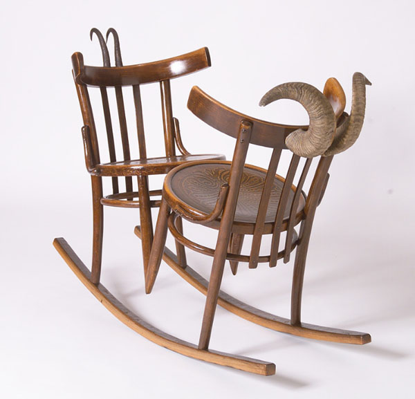 Horny by Helmut Palla Turniture 2014-04-28 10-49-38