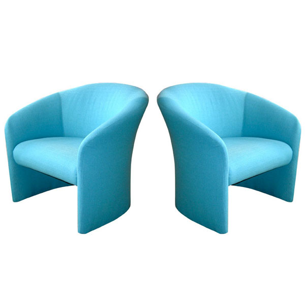 28 tiffany blue chair chair blog page 12 of 937 chairs chai