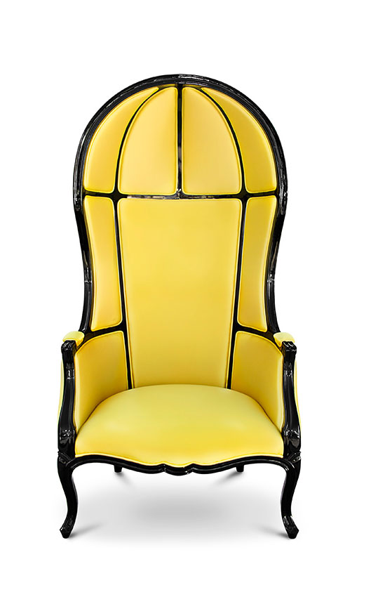 namib-armchair-01