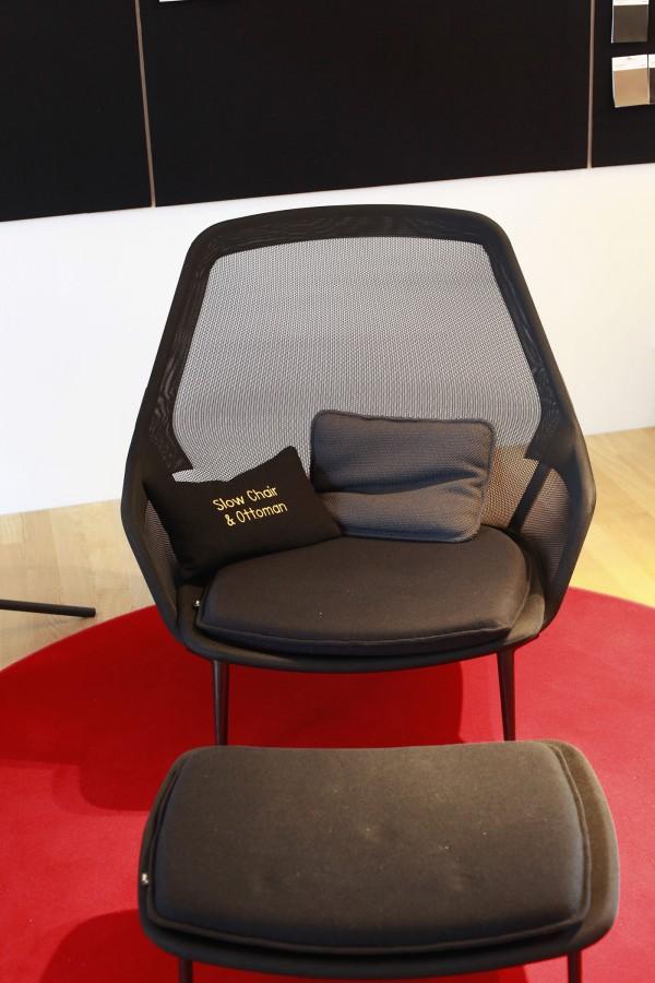 Slow Chair _MG_6858