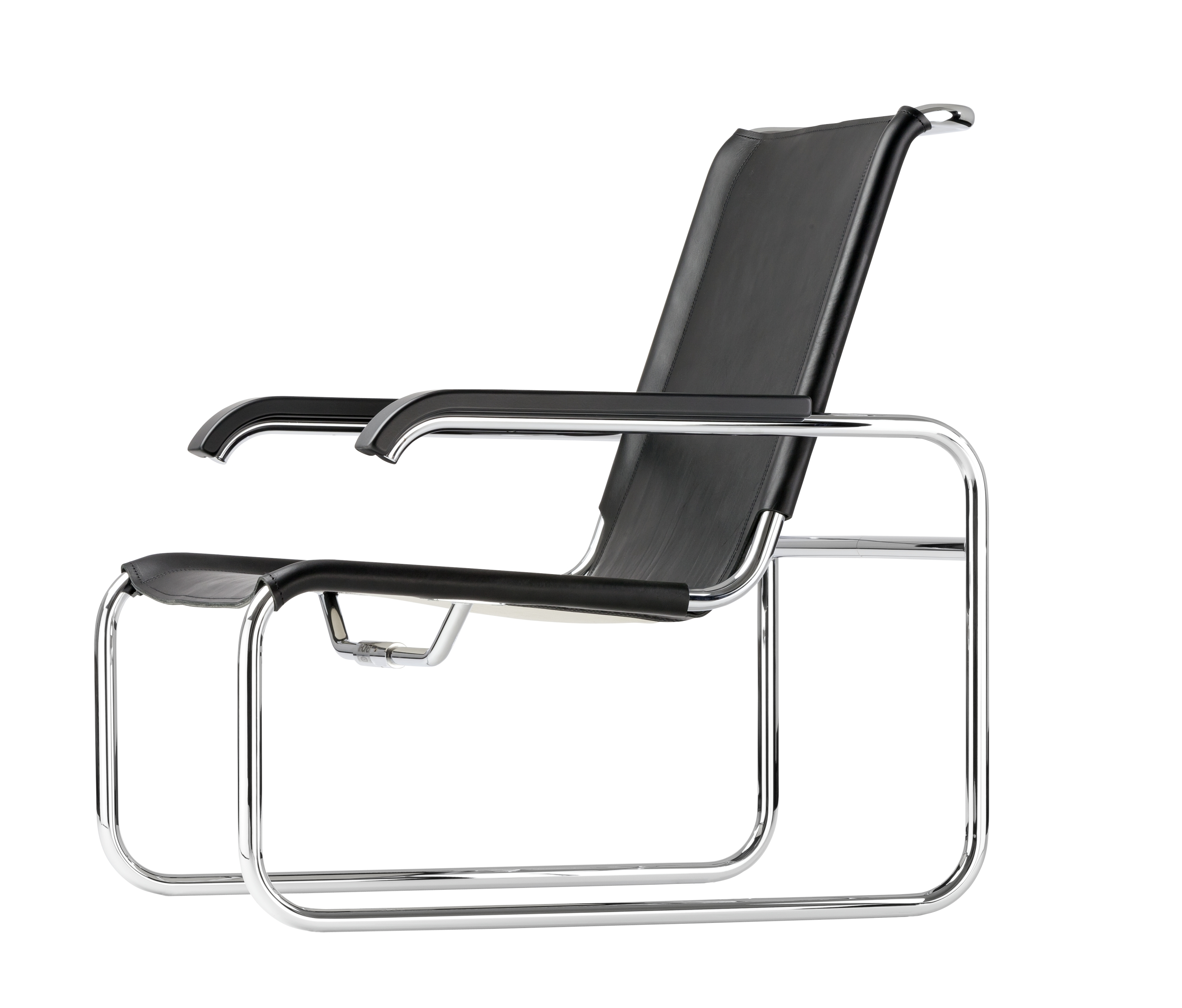 S35 by Breuer for Thonet Chairblog