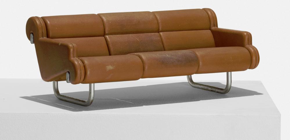 Model 1463 Sofa