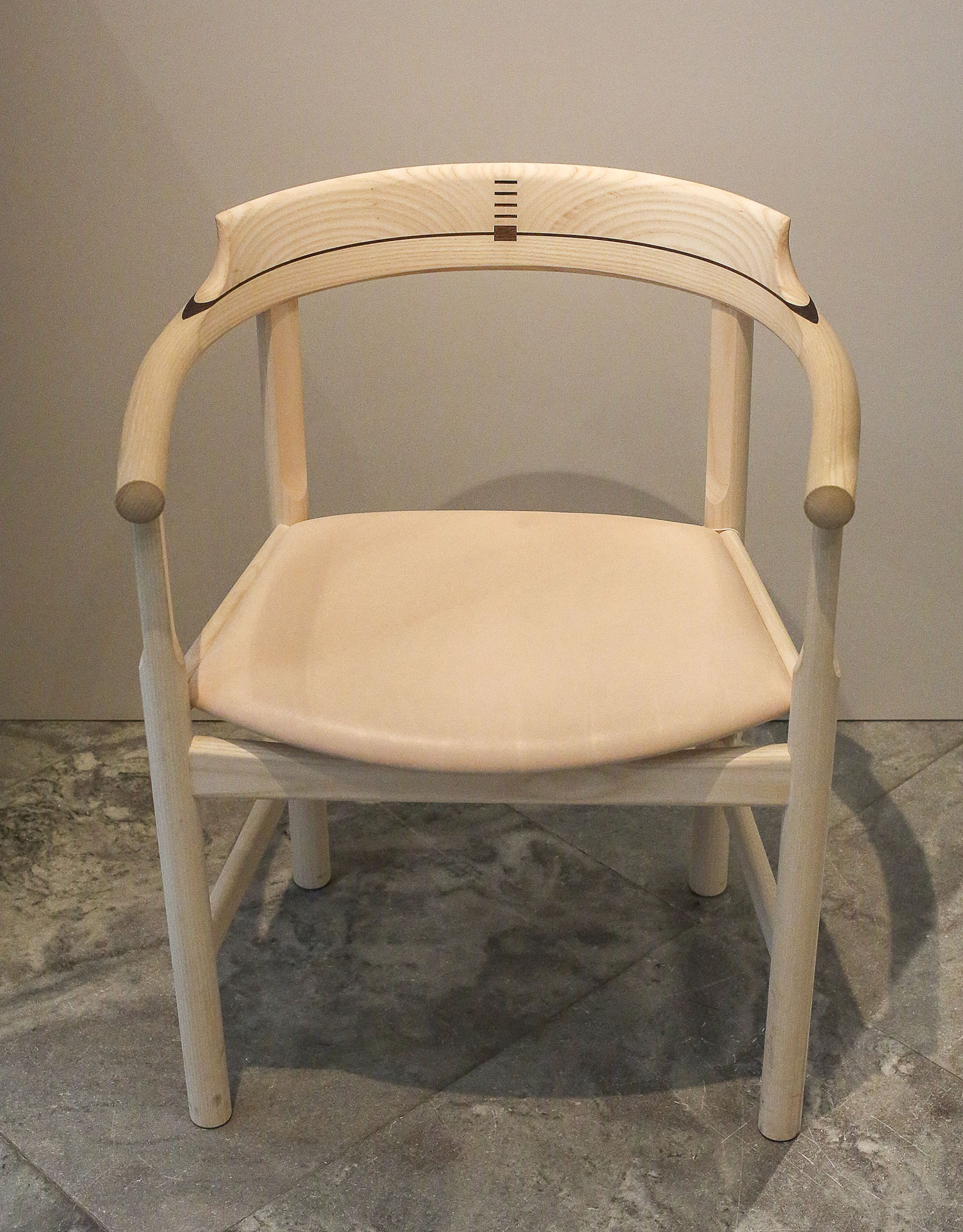PP52 Chair by Hans Wegner for PP Mobler Chairblog