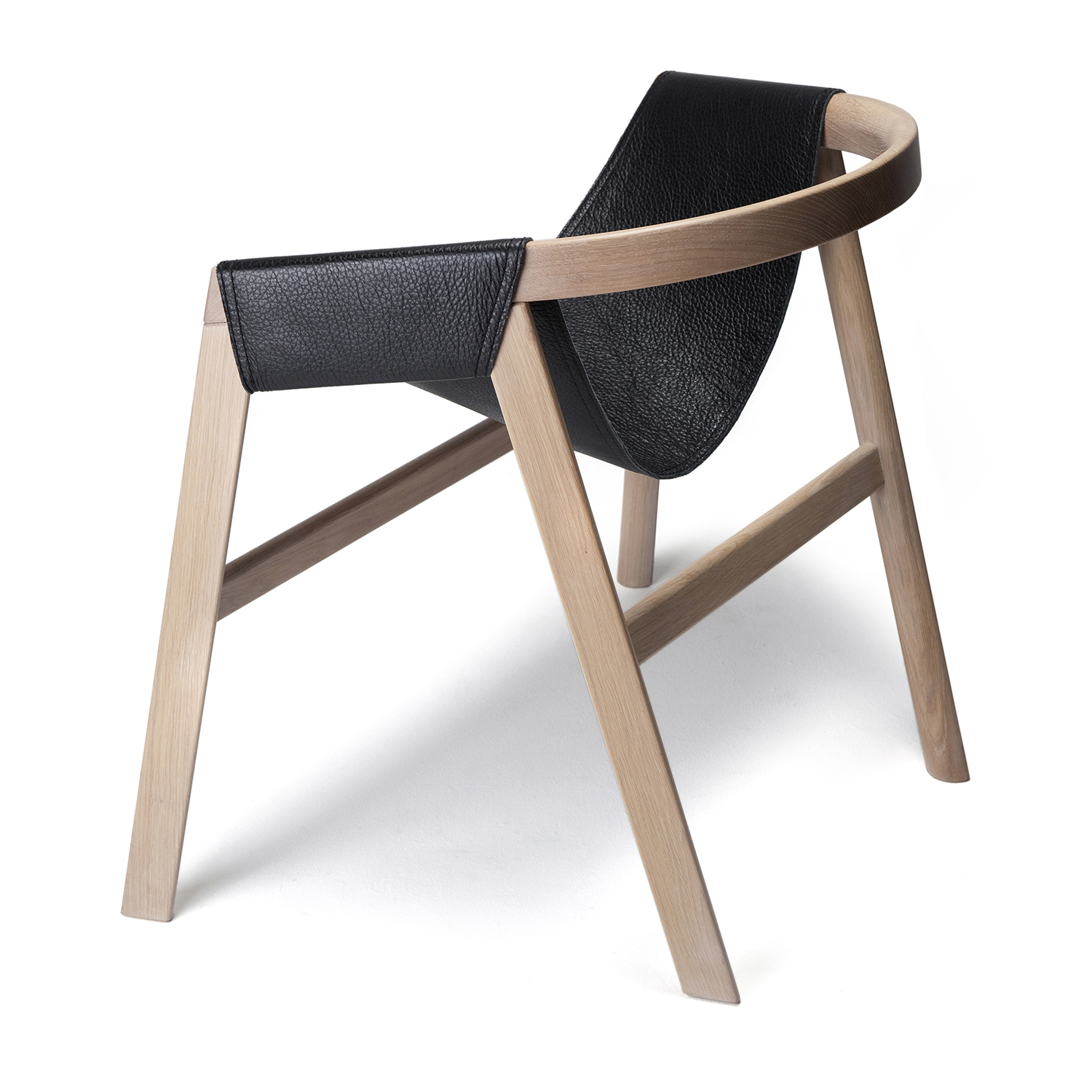 Chairblog Chairs Chair Design and Chair Designers