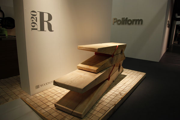Baldessari-and-Baldessari-Giant-Clothespin-Bench-_MG_3605