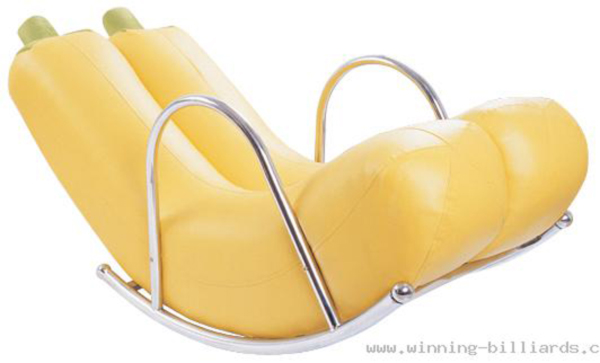 Banana-sofa-chair