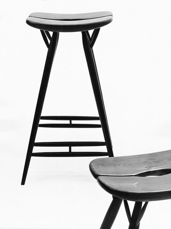 Bar-Stool-by-Ilmari-Tapiovaara