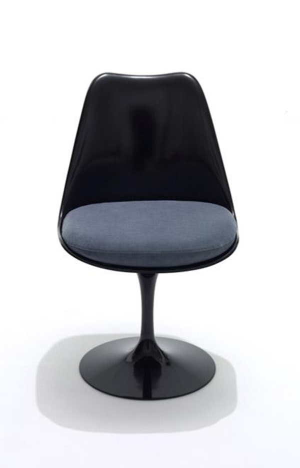 Black Tulip-Chair-by-Eero-Saarinen-5093_low