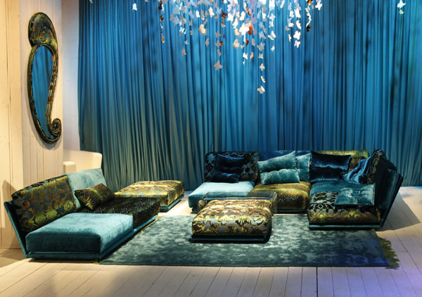 Blue-Bretz-Corner-Sofa-_MG_3538