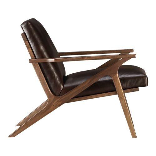 Superieur Cavett Chair