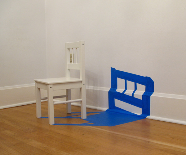 Chair-Shadow-by-Joe-Penrod