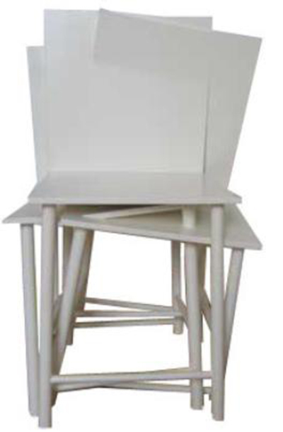 Chair-Ssstoell-by-Studio-Voortman-&-Girod