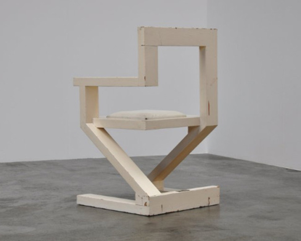 Chair-after-Rietveld-by-John-Striegel-and-Barkey-1