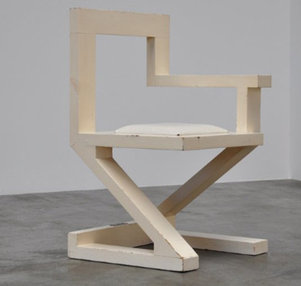 Chair-after-Rietveld-by-John-Striegel-and-Barkey-2-Side