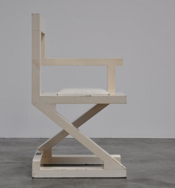 Chair-after-Rietveld-by-John-Striegel-and-Barkey-3 Side
