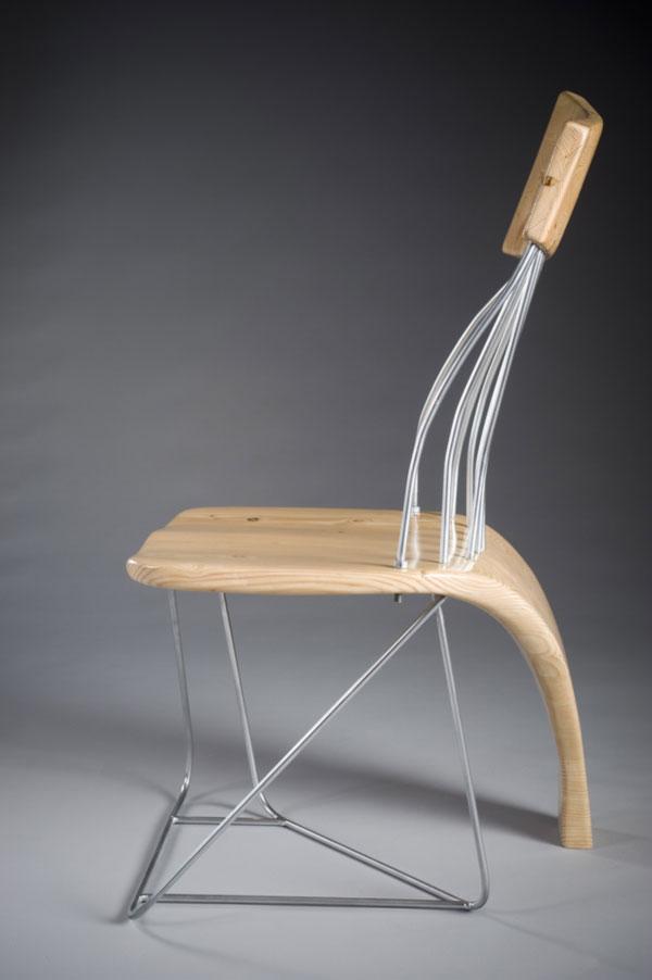 Chair-by-Miranda-Anderson