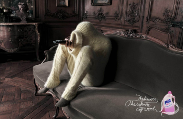 Chairvertizing-for-Wool-Detergent