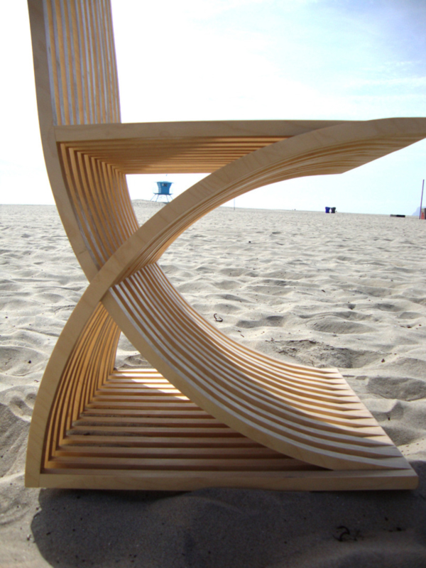 Christina-Chair-by-Francis-Czerner-Beach-view