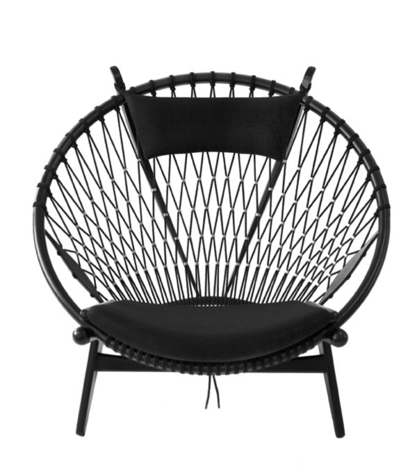 Circle-Chair-by-Hans-Wegner-for-PP-Mobler