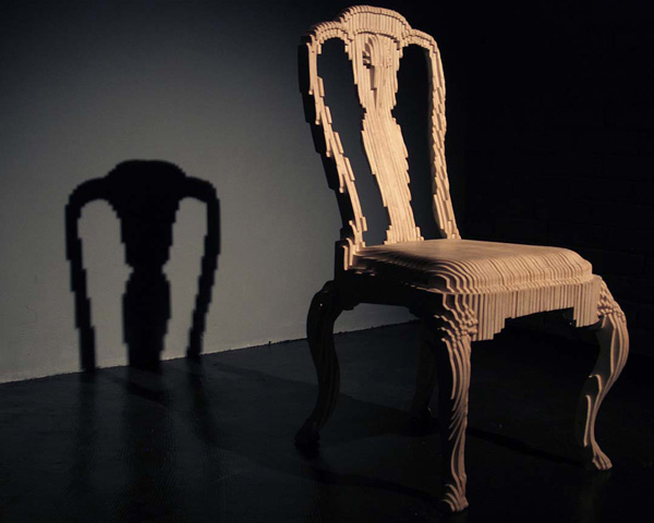 Clone-Chair-by-Julian-Mayor-2