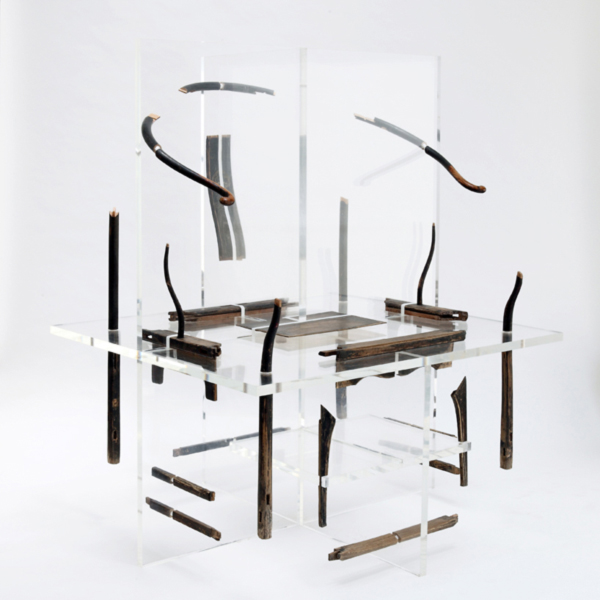 Contemporary-Chinese-Furniture-by-Shao-Fan