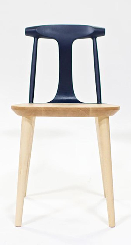 Corliss-Chair-by-Studio-Dunn-blue