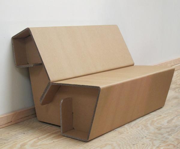 Corrugated-Cardboard-Sofa-on-Etsy