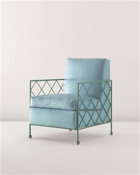 Croisillon-Armchair-by-Jean-Royere
