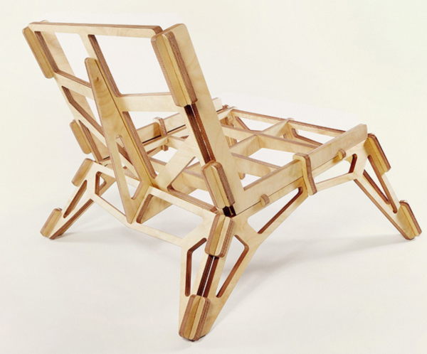 D23-Skeleton-Chair-by-Gustav-Duesing-Back-and-side
