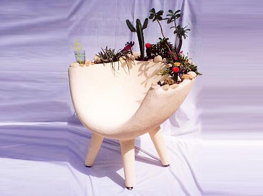 Desert Chair