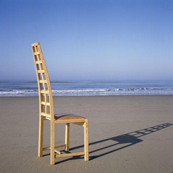 Digitalis Chair by Stefan During P05195.001.08