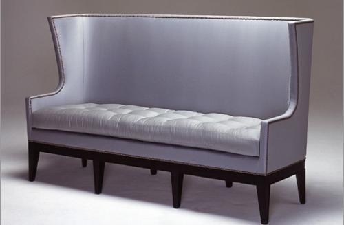 Eco Sofa