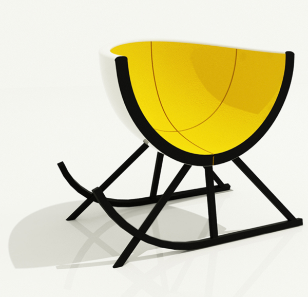Egg-Armchair-by-Andrey-Dokuchaev-1