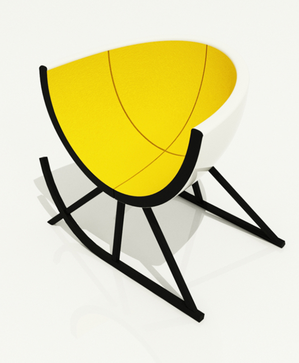 Egg-Armchair-by-Andrey-Dokuchaev-2