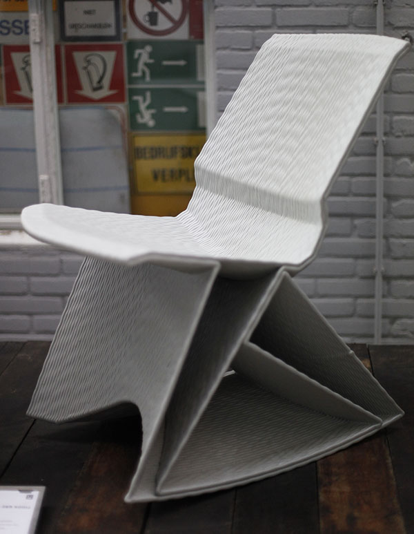 Endless Chair_MG_4505