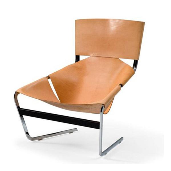 F444 Chair by Pierre Paulin Chairblogeu – Pierre Chair