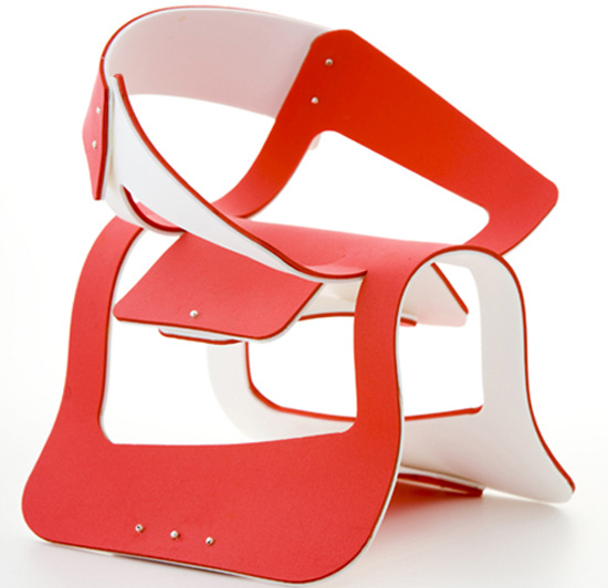 Flat-Chair-Project-by-Sara-Paculdo