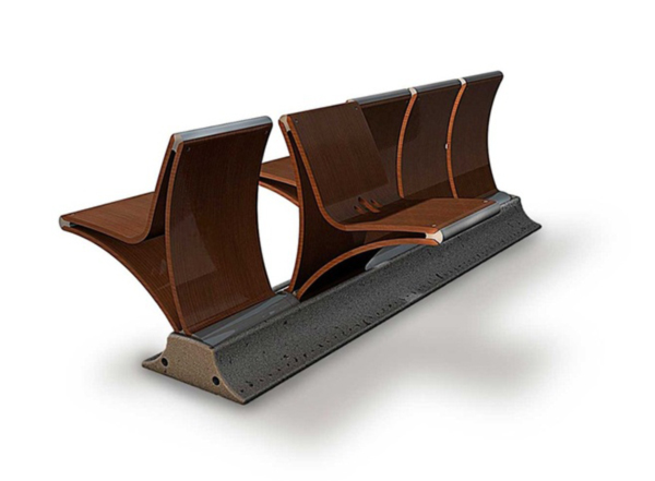 Flip-Bench-by-Daniel-Pearlman-laminated-wood