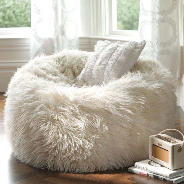 Furlicious-beanbag-cover