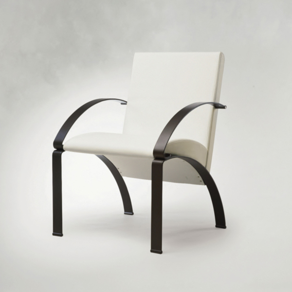 Ginza-armchair-n-01-Elena-Galli-Giallini
