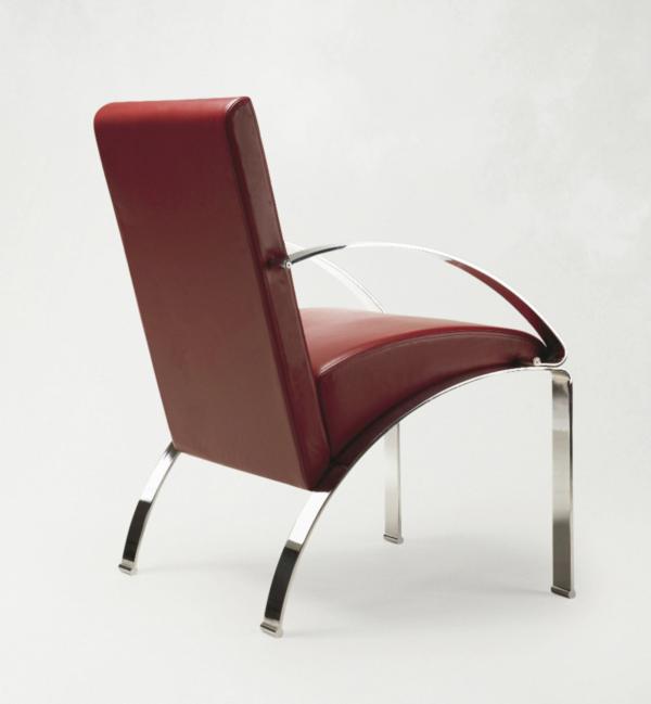 Ginza-armchair-n-02-Elena-Galli-Giallini