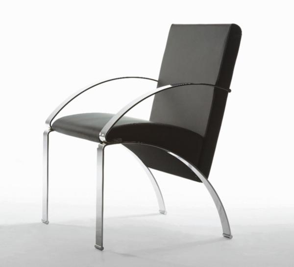 Ginza-armchair-n-03-Elena-Galli-Giallini