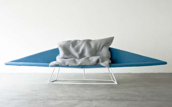 Giulia-Sofa-by-Be-Plus-Have